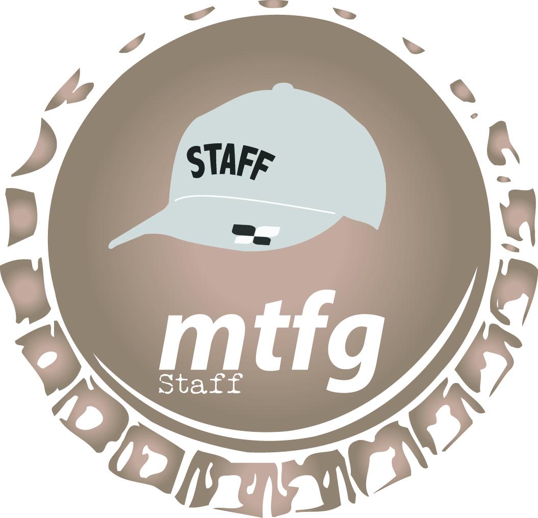 MTFG Staff