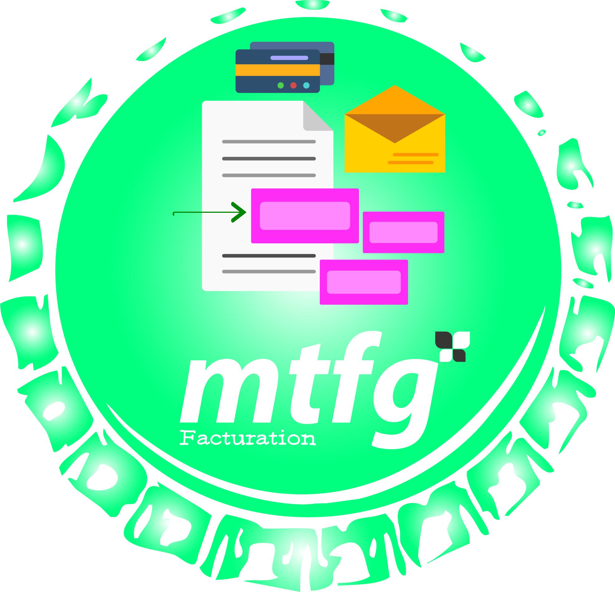 MTFG Facturation