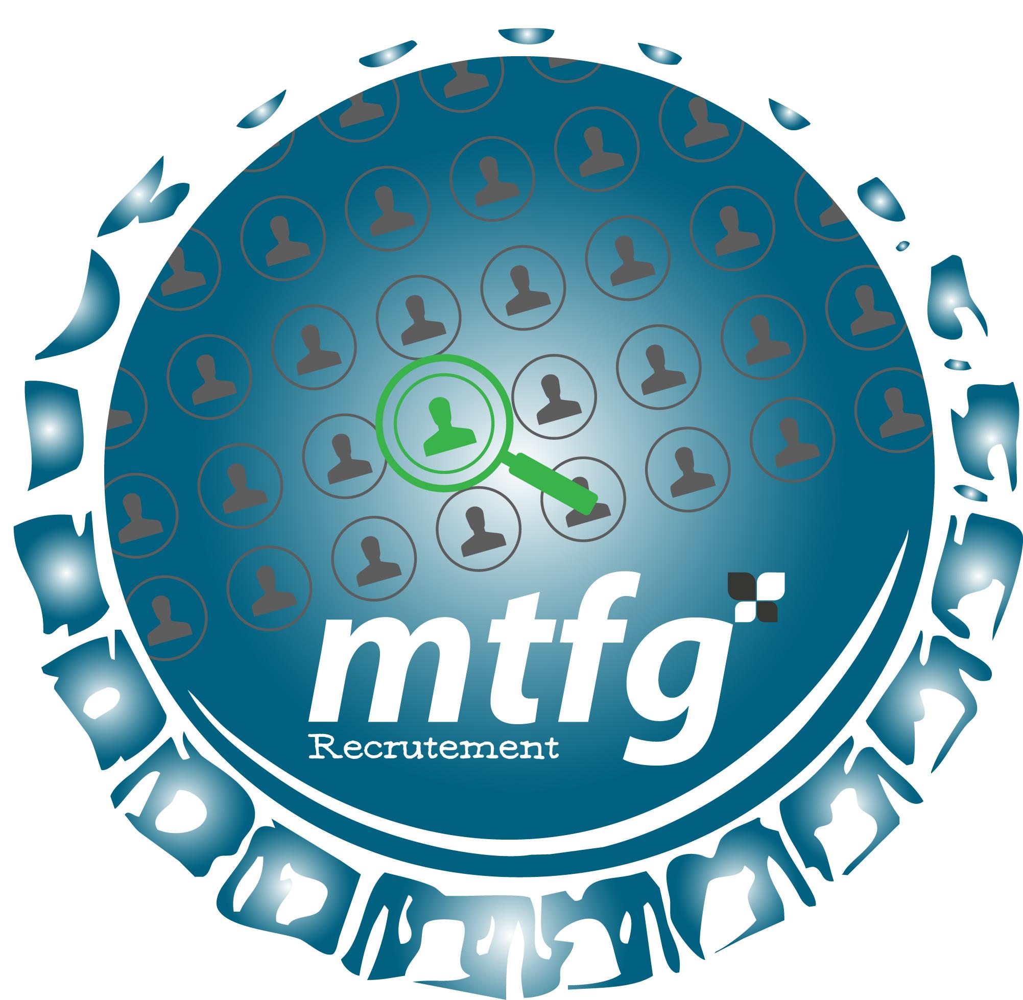 MTFG Recrutement
